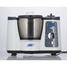 de cuisine quigg test quigg aldi qu2000 robots cuiseurs ufc que choisir