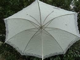 parapluie mariage parapluies de mariage