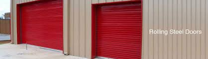 Residential Interior Roll Up Doors Jackson Overhead Door Jackson Tn