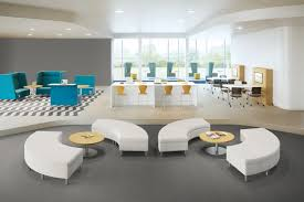 31 model kimball office furniture yvotube com
