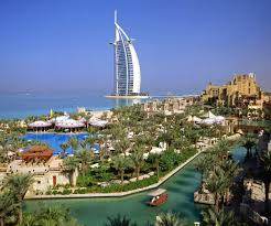wondrous burj al arab hotel dubai united arab emirates burj