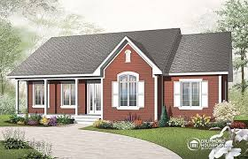 house plans drummond drummond floor plans drummond house plans drummond houses mexzhouse drummond house plan bedroom bungalow home deco plans floor designs