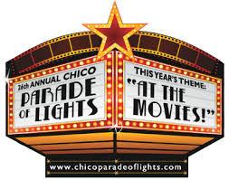 parade of lights chico kzfr chico parade of lights 2015 kzfr 90 1 fm chico