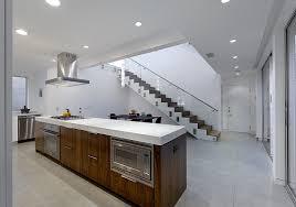 Contemporary Kitchen Design 2014 Great Vibrant Interior Design Vibrant Interior Design The