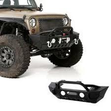 ebay jeep wrangler accessories us 570 15 in ebay motors parts accessories car truck