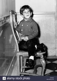 jfk jr november 3 1964 kennedys pinterest jfk jr