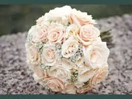 baby s breath bouquet beautiful and lovely flower picture selection carnation and baby