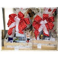 gift baskets delivery oh canada or bc made gift basket creston bc gift basket delivery