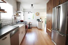 galley kitchen renovation ideas kitchen simple galley kitchen renovation in kitchen creative