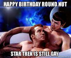 Happy Birthday Gay Meme - 20 colorful happy birthday memes for your gay friend