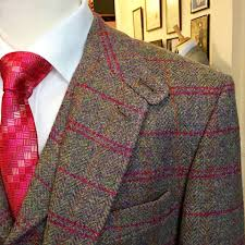 tweed archives andrew j mussonandrew j musson