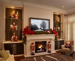 chelsea classic stone fireplace mantel mantelsdirect com