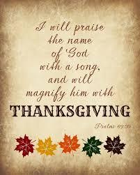 happy thanksgiving god s house of praise church