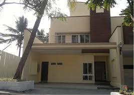 3500 sq ft 3 bhk 4t villa for sale in chartered grasshopper begur