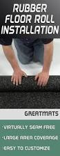 781 best rubber flooring images on pinterest rubber flooring