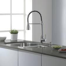 8 kitchen faucet u2013 wormblaster net