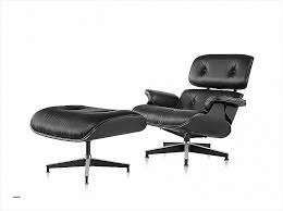 chaise de bureau top office bureau top office com fauteuil bureau bureau awesome chaise