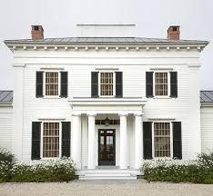 virtual exterior home design rentaldesigns com 103 best facade composition images on pinterest architectural