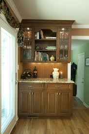 Kitchen Cabinet Solid Wood by Solid Wood Kitchen Cabinets Middletown Nj By Design Line Kitchens