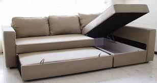 sofa sale ikea manstad sofa bed ikea ikea manstad sofa bed couch for sale in san