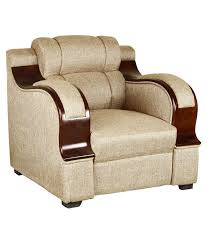 Discount Sofas And Loveseats by Furniture Sofa With Recliners On Each End Sofa Set In Low Price