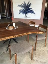 kitchen live edge wood slabs craigslist wood slab for sale live