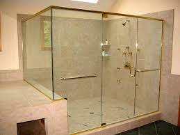 shower door mirrorexpert