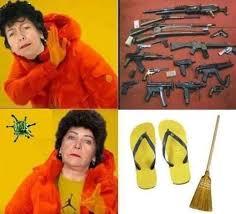 Memes De Drake - new memes de drake kayak wallpaper