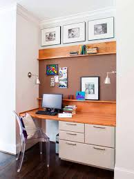 Ideas For Decorating An Office Decorating A Small Office At Work Images Yvotube Com
