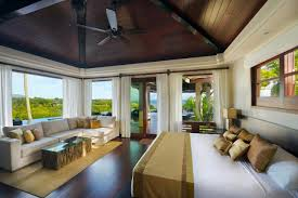 Hawaiian Style Homes Waterfront Homes Hgtv Com U0027s Ultimate House Hunt 2015 Hgtv