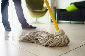 Best Broom For Laminate Floors Protect Yourself Against The Harmful Dust Dust B Gone Tile Removal