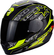 scorpion motocross helmets scorpion exo 1200 air fulgur helmet motorcycle helmets