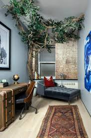 303 best sofa images on pinterest chairs cave and leather