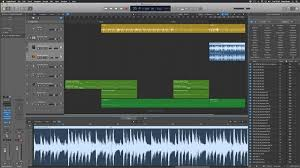 Home Design Studio Pro For Mac V17 Trial Logic Pro X 10 3 Review Apple U0027s Pro Audio Mac App Gets Useful New