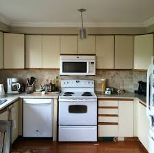 kitchen cabinet refacing companies kitchen cabinets laminate cabinet doors refacing kitchen