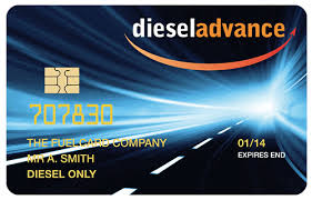 pre pay card compare diesel advance fuel card services compare fuel cards
