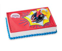 order kid u0027s birthday cake cold stone creamery