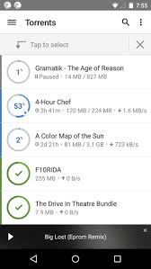 bittorrent apk bittorrent apk 3 22 free apk from apksum