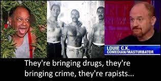 Louis Ck Meme - louis c k masturbation allegations 10 funny memes
