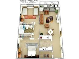 2 bedroom apartments for rent in boston 2 bedroom apartments for rent in boston ma chile2016 info