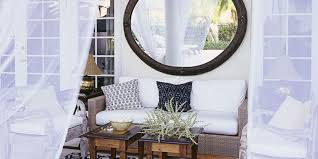 mirror frame decorating ideas mirror decorating ideas how to decorate with mirrors