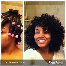 cold wave rods hair styles best 25 perm rod sizes ideas on pinterest perm rods perm hair