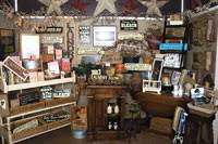 Home Decor Retail Retail Profile Real Deals On Home Decor Jefferson Ga Home