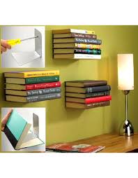 bedroom enchanting the most creative bookshelves ever bored