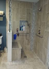 accessible bath design gallery lang u0027s kitchen u0026 bath