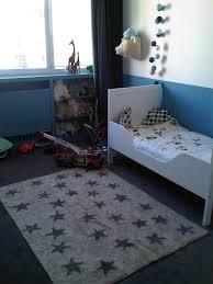 tapis chambre b b fille pas cher tapis chambre bebe garcon
