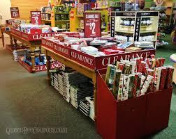 best 25 big lots store ideas on diy items