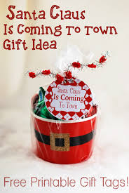 12 days of christmas gift ideas part 2 the crafting