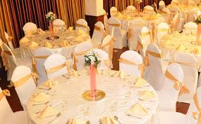 reception halls home sobasie hotel reception caterers