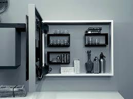 100 tv rack design dark wood tv cabinet 3d model and 3d